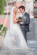photographe mariage marbella