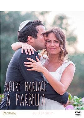 mariage francais marbella