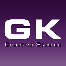 logo gk.jpg