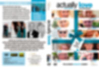 caratula-ciara-web.jpg