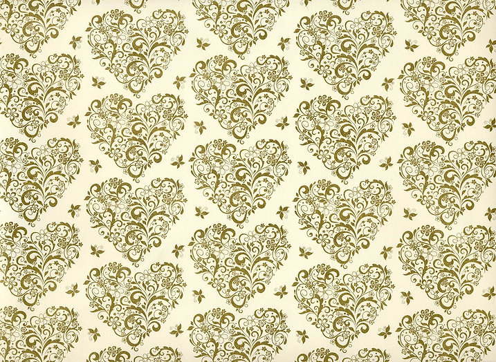 pattern-heart-gold-paper72.jpg