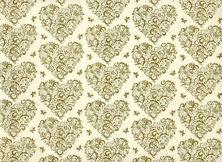 pattern-heart-gold-paper72.jpg
