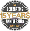 celebrating15_years-SWM2021fb.jpg