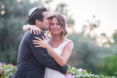 Fotógrafo de bodas Marbella