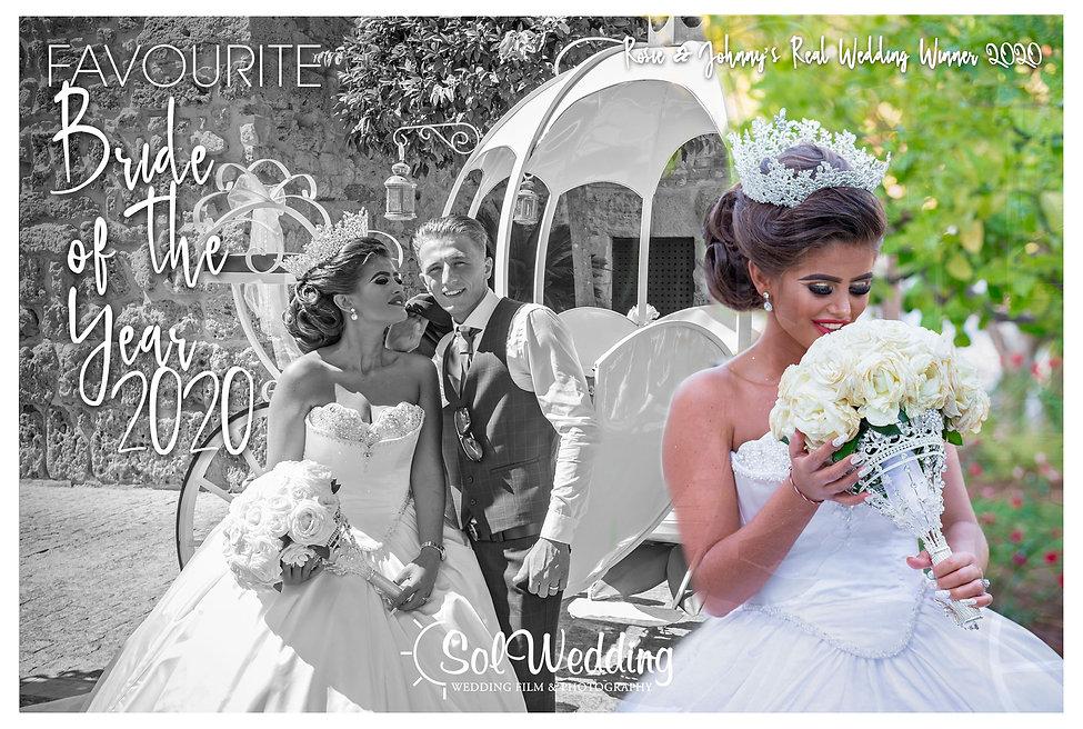 rosie-johnny-brideyear-winner2020web.jpg