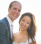 sol wedding testimonials