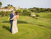 boda villa del mar marbella club hotel