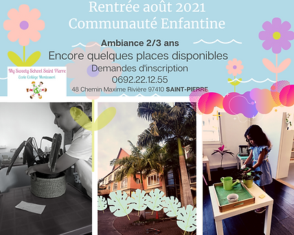 AMBIANCE 2_3 ANS - OUVERTURE (5).png