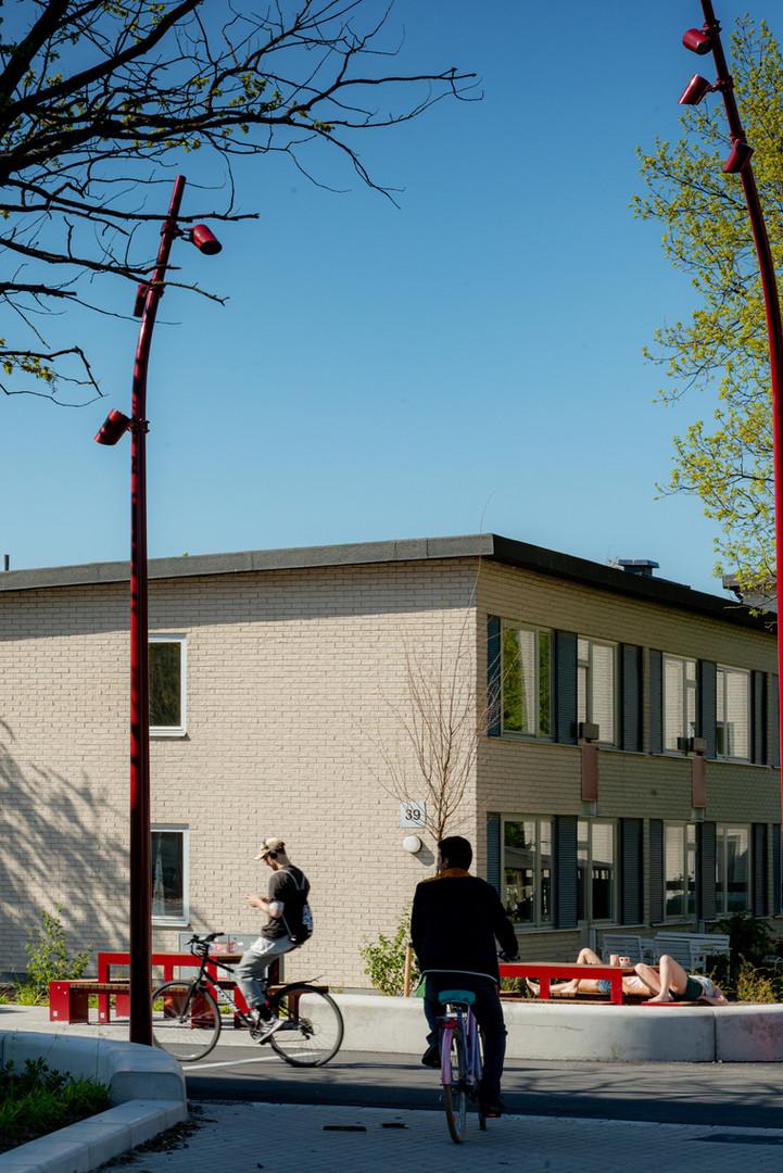 07-2020-05-Sydvast-Campuskilen_DSC6753.j