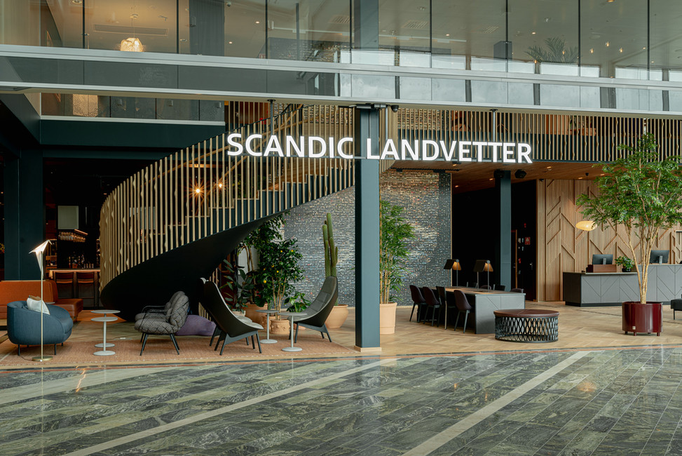 02-Scandic-Landvetter-Exteriort_Entre-00
