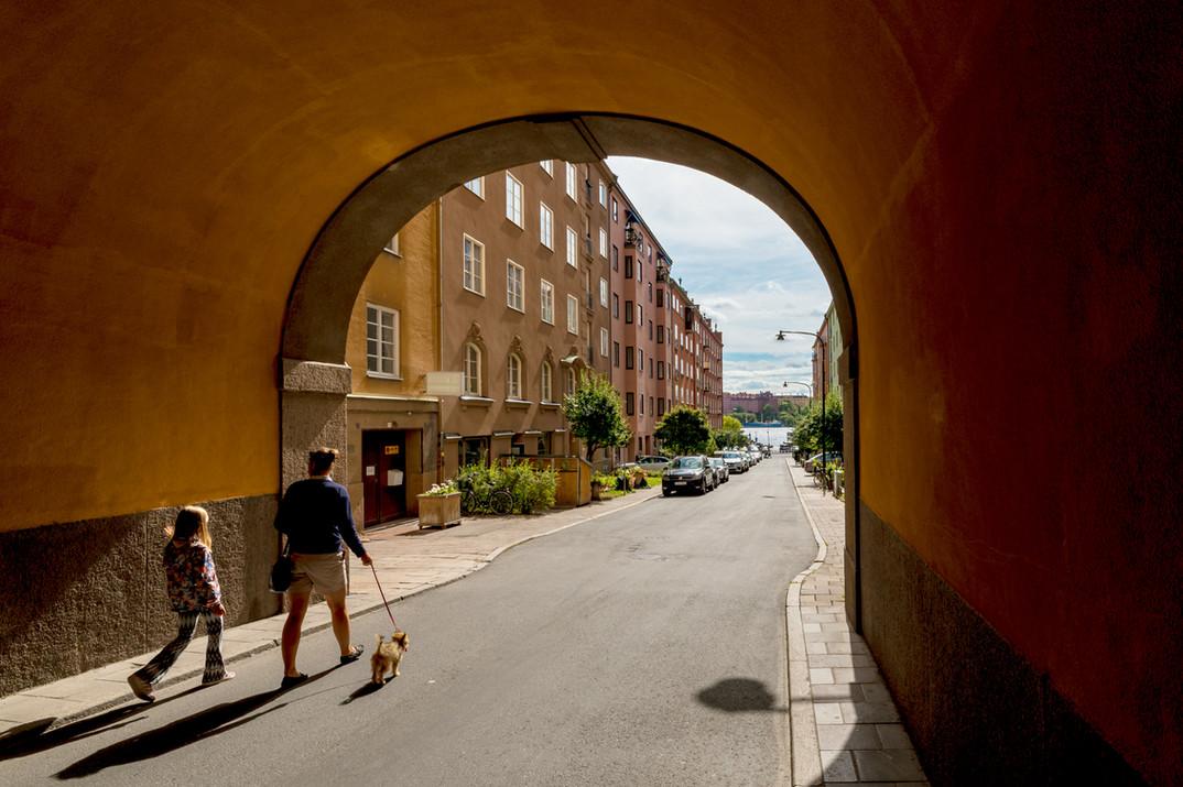 01-1808-STF-Kungsholmen_DSC1021-val.jpg