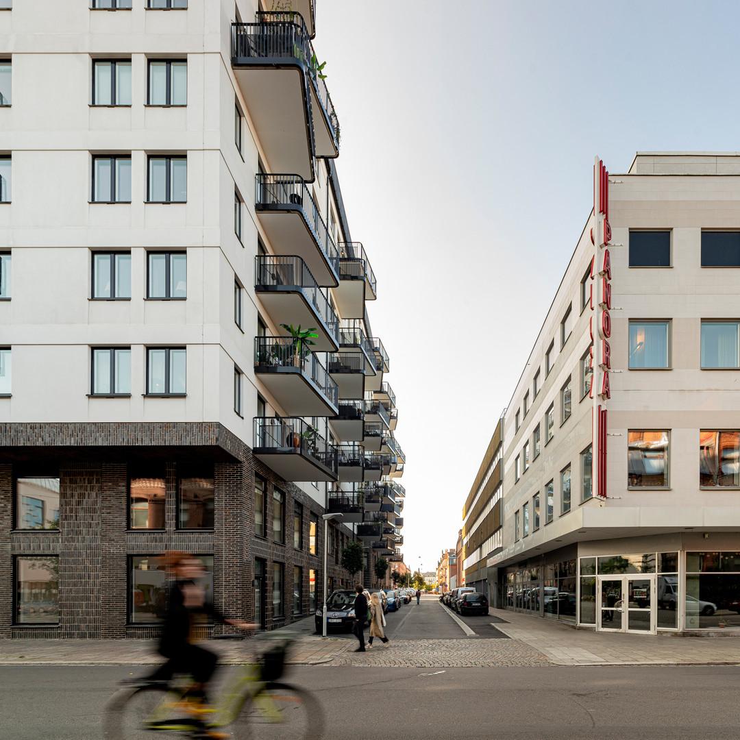 00-2020-09-Friisgatan_DSC6186.jpg