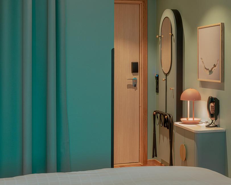 09-Scandic-Landvetter-TR Twin Room-0008-