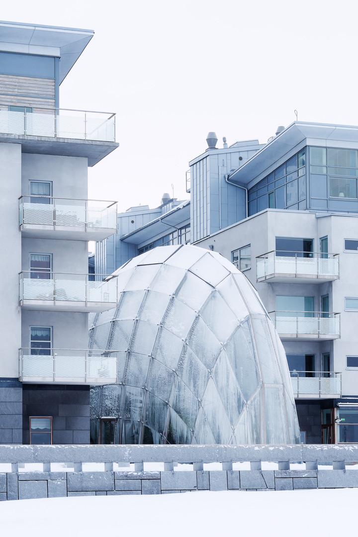GlasBubble-02.jpg