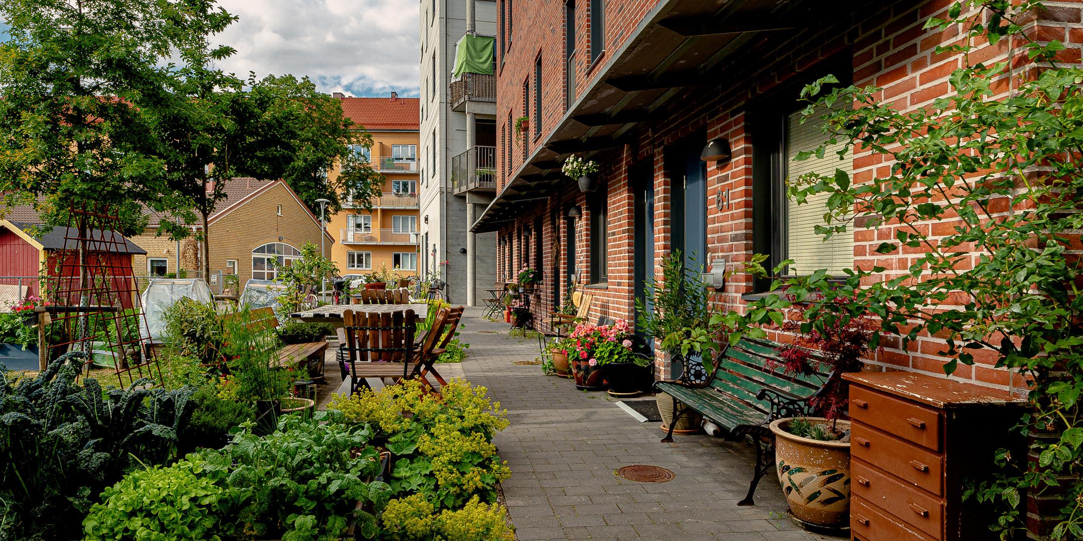 2020-07-SofielundsKollektivhus_DSC3231.j