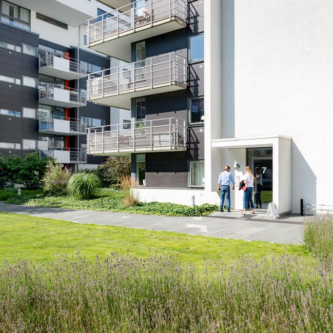 BostadsgardHalmstad-06.jpg