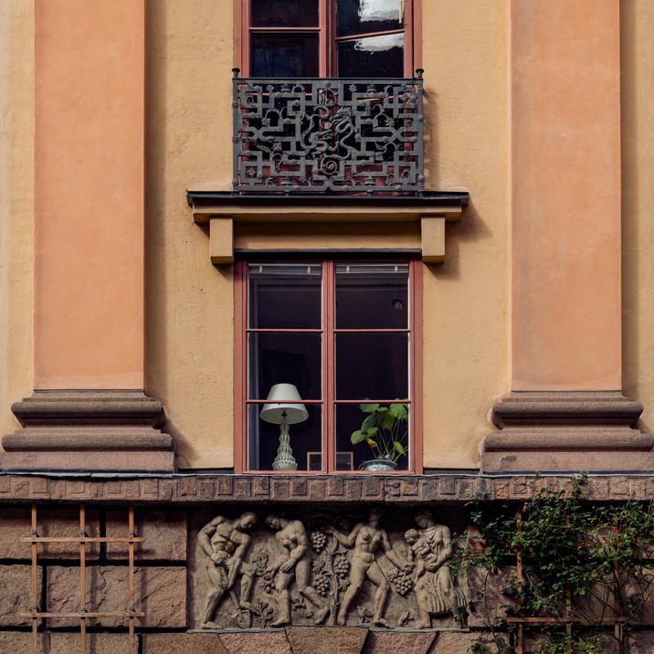04-1808-STF-Kungsholmen_DSC0911.jpg