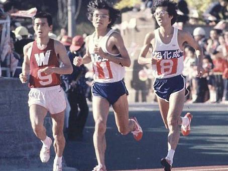 福岡国際マラソンを大阪マラソン日本人トップが振り返る