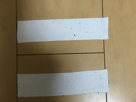 9cmの差が分ける一流と二流