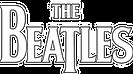 Beatles cover - Nautilus