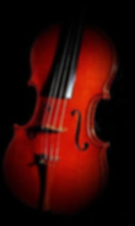 Violin-Wallpaper-For-Android.jpg