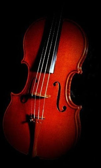 Violin-Wallpaper-For-Android.jpg