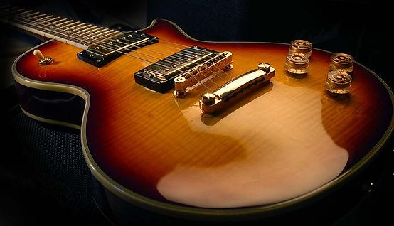 guitar+Les-Paul-Gibson.jpg