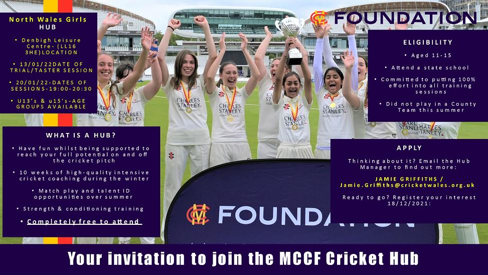 MCCF-Hubs-Flyer-girls-22.png
