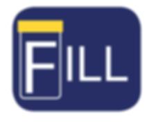 Fill Logo 2.2.png