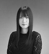 堀江栞 Shiori Horie 献灯使 加島美術 √K Contemporary