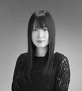 Shiori Horie 堀江栞 献灯 加島美術 √K Contemporary
