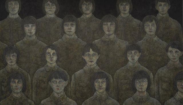 世田谷美術館DM画像表のコピー.jpg