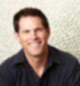 Charles Taylor Top Interior Designer San Diego