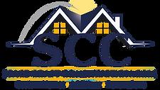 lrg white SCC logo w guy 2.png