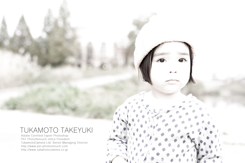 Siro_Aoi