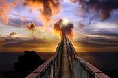 雲に昇る橋s.jpg