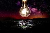 電球の光.jpg