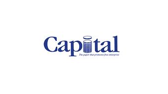 capital - Copy.png
