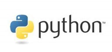 python-software-logo-300x158 (2).jpg