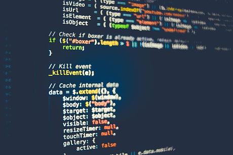 Python Programing.jpg