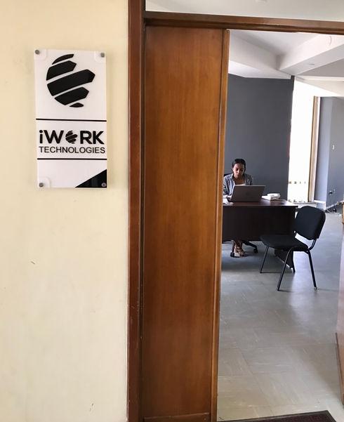 iWork Office 2.jpg