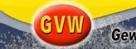 gvw(1).jpg