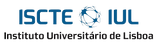 ISCTE-IUL_logo sfundo.png