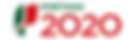 Logo_Portugal_2020_Cores-crop.png