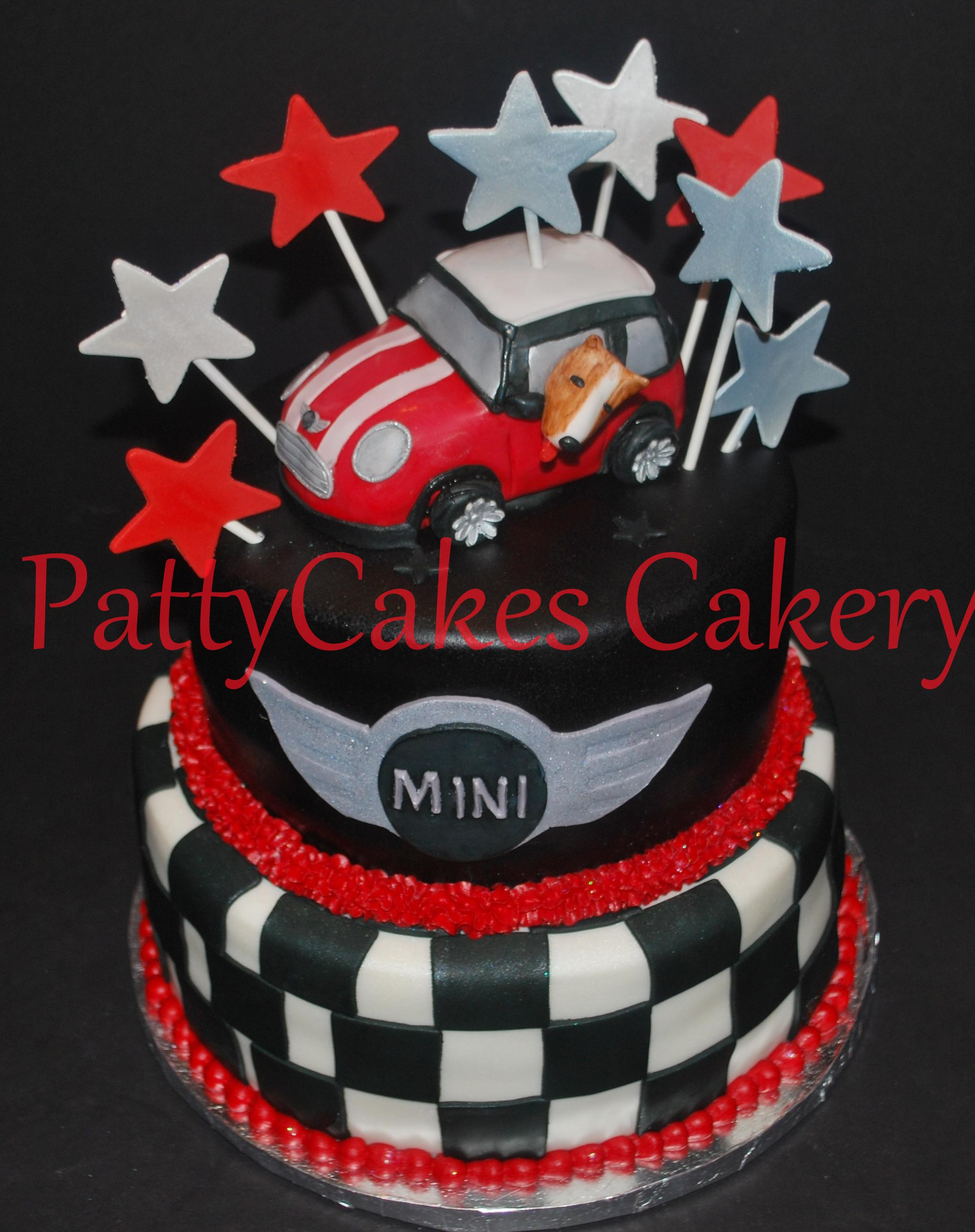 GALLERY | pcccakes14