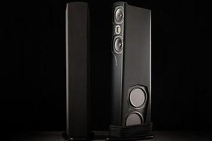 golden-ear-five-speakers-mainside2-1500x