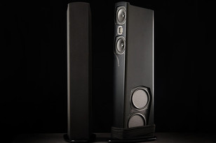 golden-ear-five-speakers-mainside2-1500x