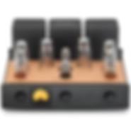 icon audio.jpg