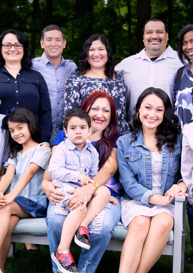 7x5 Familia CR _5303-Edit.jpg