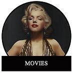 MoviesMM.jpg